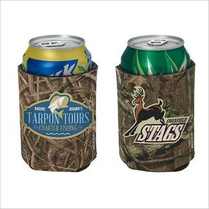 Koozie� Mossy Oak� britePix� Can Kooler